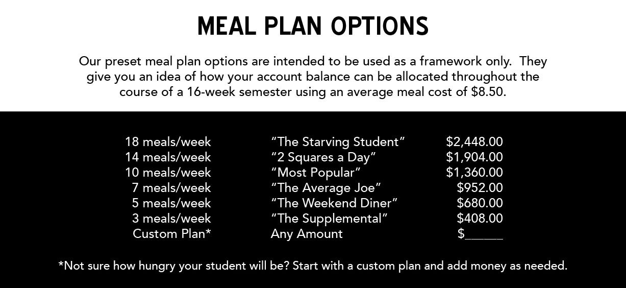 Meal_Plan_Options-01-1