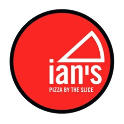 Ian's Pizza (Frances St.)