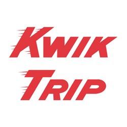 Kwik Trip (Monroe St.)