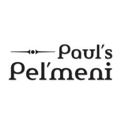 Paul's Pel'meni