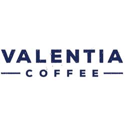 Valentia Coffee