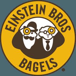 Einstein Bros. Bagels (Coming Soon!)