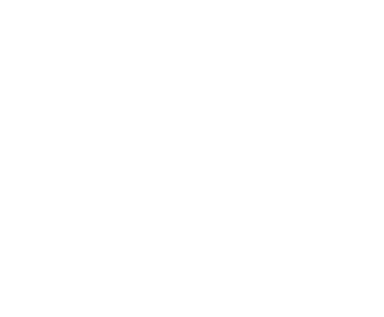 Red Card Meal Plan
